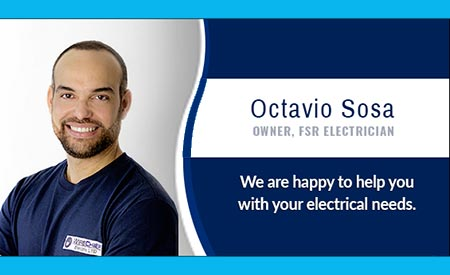vancouver-electrician